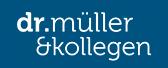 Zahnarztpraxis Dr. Müller in Göttingen